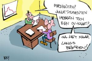 Studenten en onderzoek(3)