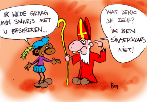 cartoon004